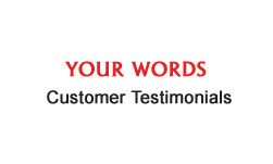 C-Magic Wax Customer Stories and Testimonials